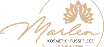 Wellness-Studio Marlen